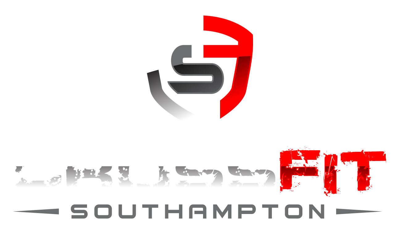 CrossFit Southampton | Eastleigh – Hampshire